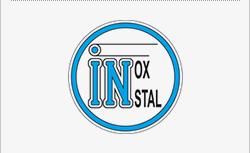 Inox Instal