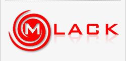 M-Lack