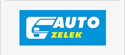 Auto Zelek Lewniowa