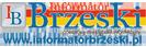 Informator Brzeski